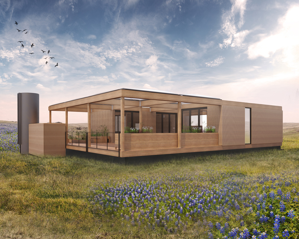 Nexushaus jessica janzen for Accessory dwelling unit austin